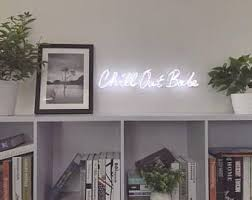 Neon Signs For Home Decor Good Vibes Only Neon Sign Handmade Artwork Home Decor Wall 33