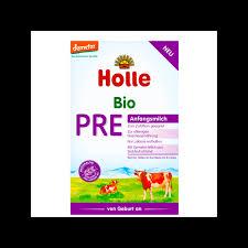 Hipp Vs Holle Formula Chart Holle Pre 0 6months Organic Bio Infant Milk Formula 400g 14oz
