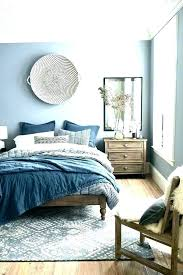 blue grey wall nt gray bedroom and walls best ideas on couch living room dark paint light blue wall paint for bedroom grey