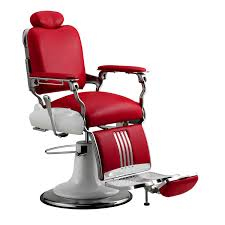 ebay new barber chairs. takara belmont koken legacy barber chair product image ebay new chairs