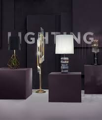 Vermont Country Lighting Lighting Covet House Curated Contemporary Designs