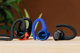 The Best <b>Headphones</b> for <b>Running</b> for 2020 | Reviews by Wirecutter