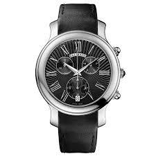balmain swiss luxury beleganza chronograph men 039 s black brands on line com webimagestore