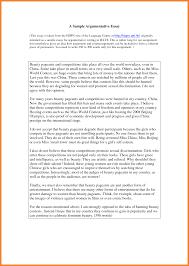 examples of persuasive writing bio resume samples examples of persuasive writing examples of argumentative essays