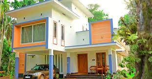 mpuram house on a surprisingly low