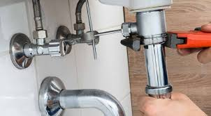 How to Know If a Plumber Charges Impartially? – komku.org – A General News  blog, here we read the latest News, Updates, Tips & Trick and More