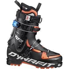 Dynafit Tlt 6 Performance Cl Ski Boots 2016 Evo