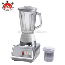 Deluxe Metal Design National Blender For Home Use With Glass Jar - Buy Hàng  Kitchen Blender,Quốc Gia Máy Xay Sinh Tố,Máy Xay Sinh Tố Product on  Alibaba.com