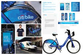 Citi Design Build Pte Ltd Citi Bike Design Graphis