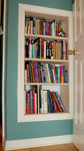 ... Large size of Space Saving Bookshelves Space Saving Shelf System Space  Saving Bookcase View In Gallery ...