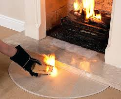 fireplace hearth rug fire resistant hearth rug small half moon of stow fireplace hearth rugs fireproof