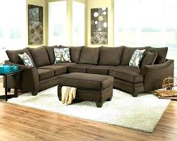 medium size of big lots area rugs outdoor indoor flannel charcoal sofa upholstery furniture beautiful round
