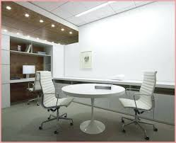 office design interior. Small Executive Office Design Interior On Corporate Ideas