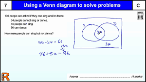 Philosophy Venn Diagram Practice Logic Venn Diagram Practice Wiring Library