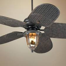 36 outdoor ceiling fan best ceiling fans images on outdoor ceiling fan 36 flush mount outdoor