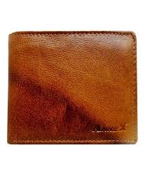 mens gents pure leather wallet purse money bag credit card holder business cardholder at low in india snapdeal