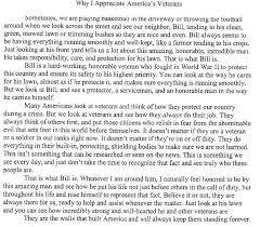 vfw post winning patriot s pen essay