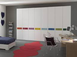 sliding closet doors for bedrooms. Image Of: Modern Sliding Closet Doors For Bedrooms