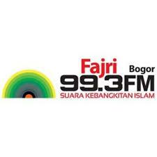 Radio Fajri 99.3FM