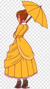 Jane Porter Disney Princess Art - Tarzan Transparent PNG