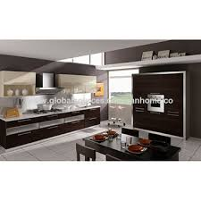 used kitchen furniture. China 2018 New Design MDF/PVC Kitchen Cabinet Used Cabinets Craigslist Accept Customized Cheap Furniture H