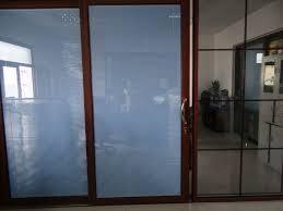 sound proof sliding glass doors handballtunisie