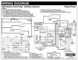 linode lon clara rgwm co uk lennox furnace wiring diagram need a wiring diagram for a lennox mid efficient furnace intermittent spark pilot model xxxxx
