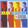 Julien Demenage: Electrique