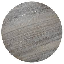 Marble Table Tops Round Similiar Round Marble Keywords