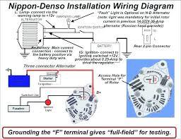 bmw diagram online vmglobal co amp wiring diagram diagrams battery online alternator bmw system