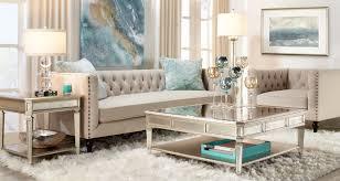 teal living room furniture. Aqua Roberto Living Room Inspiration Teal Living Room Furniture T