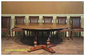 dining table with chairs round dining table with chairs table expandable folding dining table
