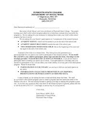 New Car Sales Manager Resume Cover Letter Of Sales Assistant Best