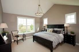 black bedroom furniture ideas. black bedroom furniture ideas