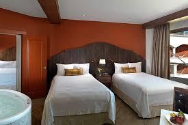 equarius hotel deluxe suites. More Details Equarius Hotel Deluxe Suites