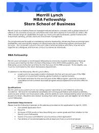 career goal essay for mba career goals essay stacy blackman consulting mba admissions