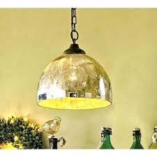 mercury glass lighting fixtures. Mercury Glass Pendant Lights Ing Schonbek . Lighting Fixtures P