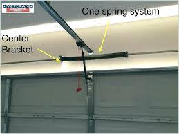 garage door tension springs garage door replacement springs door tension spring torsion repair springs for