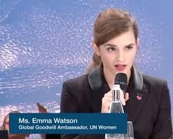 Emma watson slept lesbian