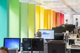 office colour design. Office Colour Design. OFFICE INTERIOR DESIGN | NATIONAL GALLERY COMPANY Design I E