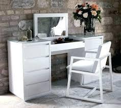 Bedroom Vanity Dresser Modern Bedroom Vanity Table Best Modern ...