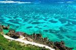 Okinawa Travel Guide | Air Golf Japan