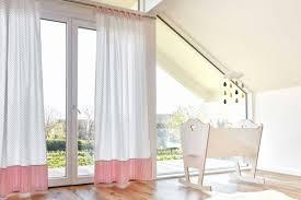 Fenster Vorhänge Vorschläge Klassisch Wohnen