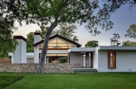 white houses freshome14