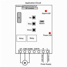diagram godrej double door refrigerator wiring samsung circuit godrej double door refrigerator wiring diagram lg double door refrigerator wiring diagram bpl fridge samsung circuit whirlpool thermostat 1280