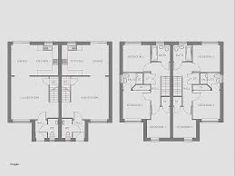 GLENDU FLOOR PLAN HOUSE STYLES From Two Bedroom Semi Detached ...