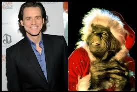 jim carrey how the grinch stole