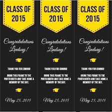 Graduation Name Card Inserts Template Elegant Grade Graduation Certificate Template New Top