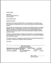 Fund Raising Letters Custom Donation Tracking Donation Receipts Donation Tax Receipts