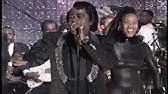 <b>James Brown</b> - I Feel Good (Legends of Rock 'n' Roll) - YouTube